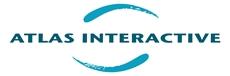 ATLAS Interactive beleuchtet steuerrechtliche Themen für Spieleanbieter
