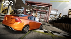 """Auto Club Revolution Kündigt neues """"Cars For Credits""""-Modell an"""