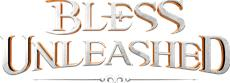 BANDAI NAMCO Entertainment America Inc. Releases New Saurin Deception Update for Action MMORPG Bless Unleashed