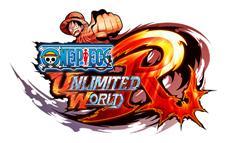 Bandai Namco Games Europe kündigt One Piece Unlimited World Red Chopper-Edition & Strohhut-Edition an!