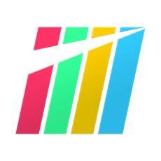 BANDAI NAMCO Games übernimmt weltweite Distribution von Project CARS
