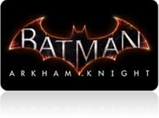 Batman: Arkham Knight - Erster Trailer zu Batgirl: Eine Familienangelegenheit