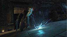 """Batman: Arkham Origins - """"Hunter, Hunted""""-Modus ab sofort verfügbar"""