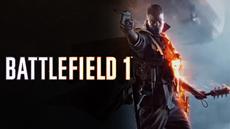 Battlefield 1 - Die erfolgreichste Beta in der Geschichte von EA