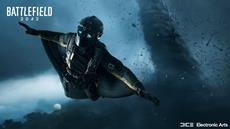 Battlefield 2042 - Die nächste Generation von Battlefield erscheint am 22. Oktober 2021