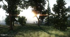 Battlestate Games stellt neue Location in Escape From Tarkov vor