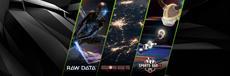 Bereit für Virtual Reality: Mit dem neuen GeForce GTX und HTC Vive Bundle von NVIDIA
