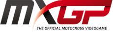 Bigben Interactive veröffentlicht Trailer und Releasedatum zu MXGP - The Official Motocross Videogame für PS4