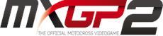 Bike- und Fahreranpassung sowie Einführung in Teststrecken-Spielmodus für MXGP2 angekündigt