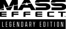BioWare gibt Einblicke in die grafischen Verbesserungen der Mass Effect Legendary Edition