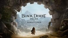 Black Desert Online: Community-Livestream zum Self-Publishing heute um 21 Uhr