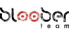 Bloober Team kündigt Switch AMA auf Reddit an