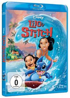 Walt Disney Studios Home Entertainment VÖ im Mai 2014