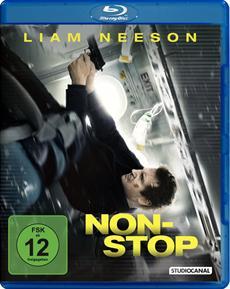 Neue NON-STOP Featurettes