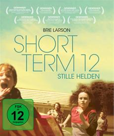 "DVD/BD-VÖ | ""Short Term 12"" - Relase am 11. September 2014"