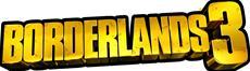 Borderlands 3 offiziell bestätigt - erste Spieleindrücke auf der PAX East
