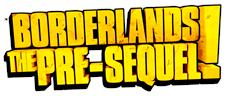Borderlands<sup>&reg;</sup>: The Pre-Sequel<sup>&trade;</sup> erscheint am 17. Oktober 2014