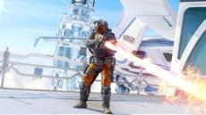 Brandneue Inhalte, brandneuer Trailer: Der zweite Call of Duty : Black Ops III - Eclipse Multiplayer-Trailer geht online!