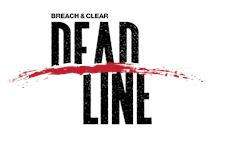 Breach & Clear: DEADline jetzt bei Steam verfügbar