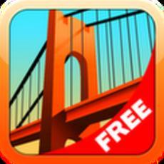 Bridge Constructor ab sofort mit umfangreichem Update und Preissenkung