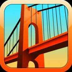 Bridge Constructor auf iPhone und iPad