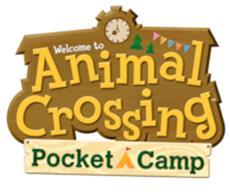 Sanrio-Wochen: Hello Kitty & Co. besuchen Animal Crossing: Pocket Camp
