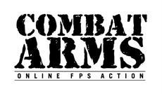 Combat Arms führt einen brandneuen eSport-Modus ein
