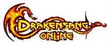 Bigpoint feiert neunjähriges Jubiläum von Drakensang Online