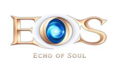 Echo of Soul Phoenix startet in die Open-Beta Phase