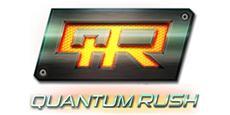 """Neues Spiel """"Quantum Rush: Champions"""" bald auf Kickstarter und Steam Greenlight!"""