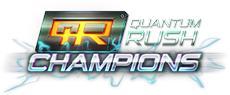 Quantum Rush:Champions - Kickstarterkampagne und Steam Greenlight gestartet!