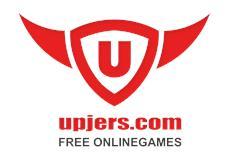 Zoo 2 unter Volldampf: Gaming App jetzt auf Steam