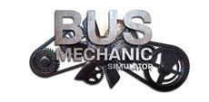 Bus Mechanic Simulator von Aerosoft erscheint am 14. Mai 2020