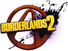 Buumz, Ruumz, Wuumz: Borderlands 2 erstmals spielbar - Role Play Convention in Köln (5./6. Mai)