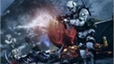 "Call of Duty: Ghosts: Trailer zu Extinktion ""Episode1: Nightfall"""