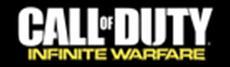 Call of Duty: Infinite Warfare - Neuer, filmreifer Trailer zur Story-Kampagne!