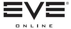 CCP Games gibt mit Hyperion die Veröffentlichung des nächsten Updates für EVE-Online bekannt