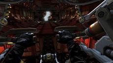 CCP Games veröffentlicht Gunjack für Samsung Gear VR