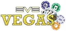 CCP Games zelebriert am kommenden Wochenende das jährlich stattfindende EVE Vegas