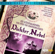 CD-VÖ | Dichter Nebel