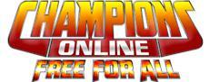 Champions Online: Ein brandneues Vehikelsystem verfügbar!