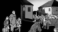 Charles Games - die Entwickler von Attentat 1942 - zeigen ihr nächstes Spiel auf der gamescom 2019