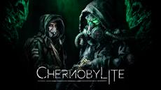 Chernobylite - a Sci-Fi Survival Horror RPG coming to PlayStation 4, Xbox One and PC in July 2021