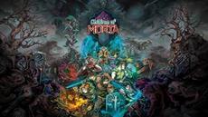 Children of Morta - Hochgelobtes Action-RPG erscheint heute für Xbox One und PlayStation 4