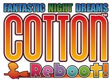 Cotton Reboot! - A Perfect Alchemy