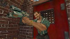 Counter-Strike Nexon: Zombies Update - 101 neue Items und Events