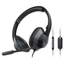 Creative HS-720 V2: Das perfekte Homeoffice-Headset für jedes Budget