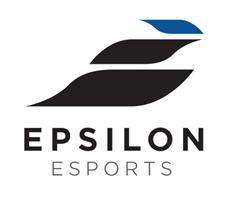 Creative Labs geht Partnerschaft mit europäischer eSport-Organisation Epsilon eSports ein