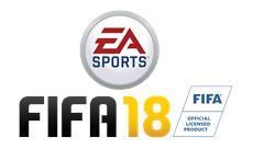 Cristiano Ronaldo wird Coverstar von EA SPORTS FIFA 18