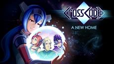 CrossCode: A New Home OUT NOW
